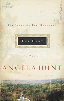 The Dept: The Story of a Past Redeemed (Paperback)