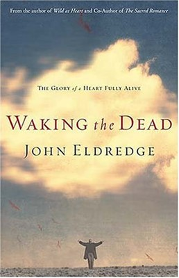 Glory of a Heart Fully Alive, The (Mass Market Paperback)