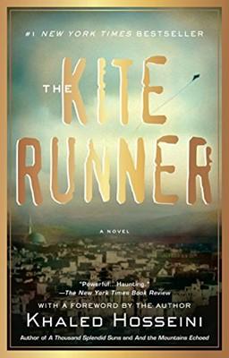 Kite Runner, The (Paperback)