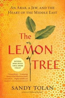 Lemon Tree, The (Paperback)