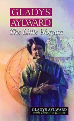 The Little Woman (Paperback)