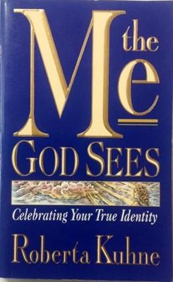 Me God Sees, The (Paperback)