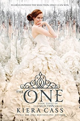 One, The (Hardcover)
