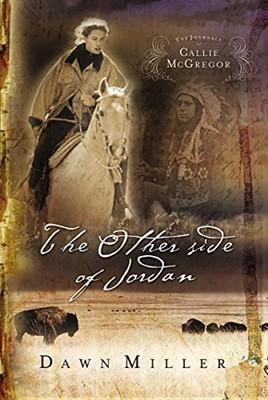 Other Side of Jordan, The (Paperback)