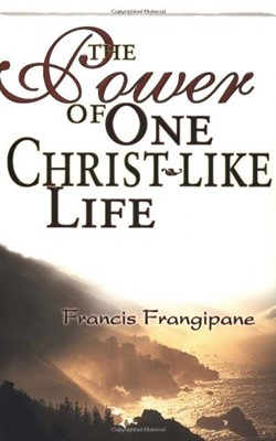 The Power of One Christ Like Life (Paperback)