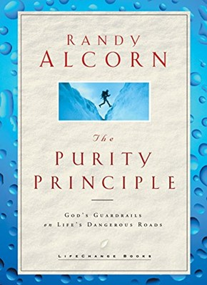 Purity Principle, The (Hardcover)