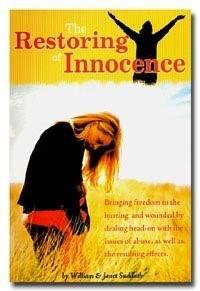 Restoring of Innocence, The (Paperback)
