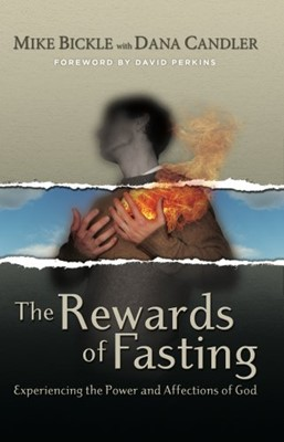 Rewards of Fasting, The (Paperback)