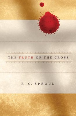 Truth of the Cross, The (Hardcover)