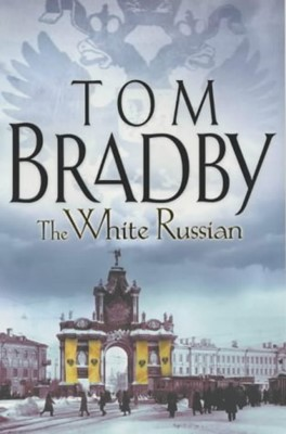 White Russian, The (Paperback)