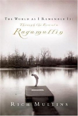 World As I Remember It, The (Hardcover)
