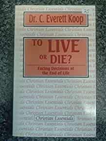 To Live or Die? (Paperback)