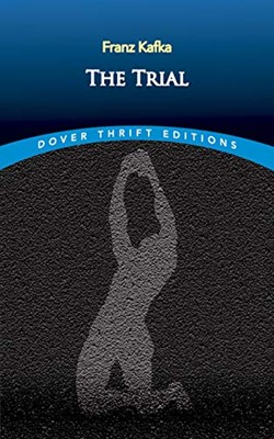 Trial, The (Paperback)
