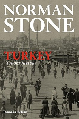 Turkey (Paperback)