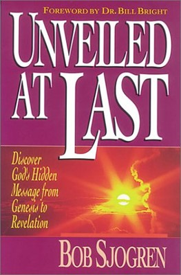 Unveiled at Last (Paperback)