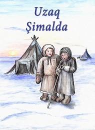 Uzaq Şimalda (Mass Market Paperback)