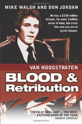 Nicholas Van Hoogstraten (Paperback)