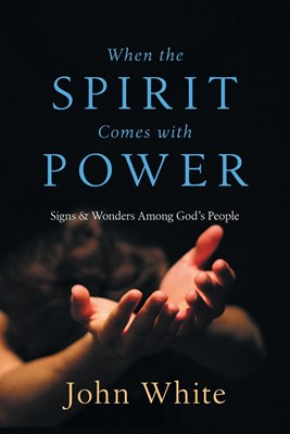 When the Spirit Comes With Power (Paperback)