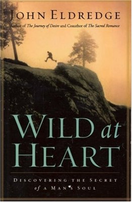 Wild at Heart (Paperback)