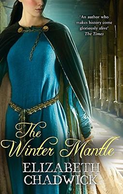 Winter Mantle (Paperback)