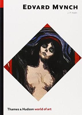 World of Art (Paperback)