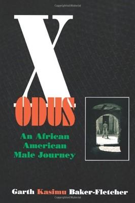 Xodus (Paperback)