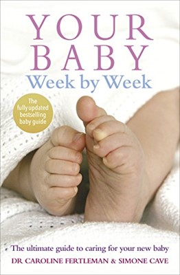Your Baby (Paperback)