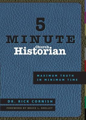 История Церкви (Mass Market Paperback)