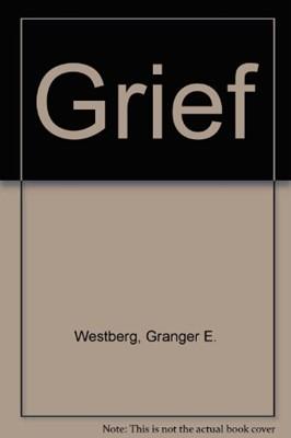 Grief (Paperback)