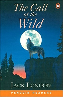 Call of the Wild and White Fang, The (Paperback)