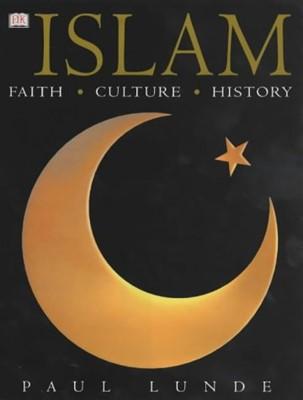 Islam (Hardcover)