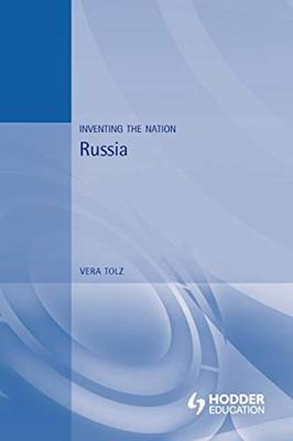 Russia (Paperback)