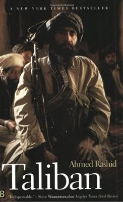 Taliban (Paperback)
