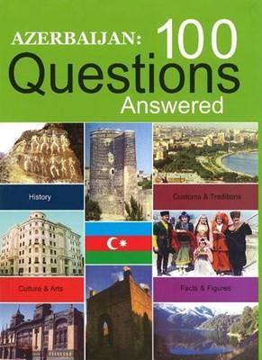 Azerbaijan (Hardcover)
