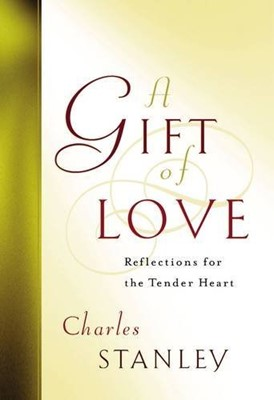 A Gift of Love (Hardcover)