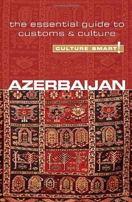 Azerbaijan - Culture Smart! (Paperback)
