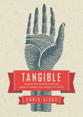Tangible (Paperback)