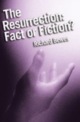 The Resurrection Fact or Fiction? (Paperback)