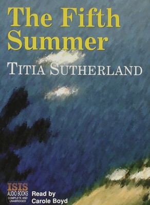 Fifth Summer, The (Paperback)