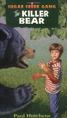 Killer Bear, The