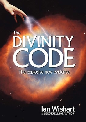 Divinity Code, The (Paperback)