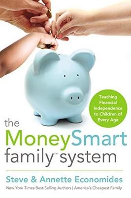 Money Smart Family System (Paperback)