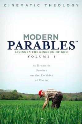 Modern Parables