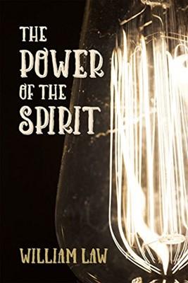 Power of the Spirit (Paperback)