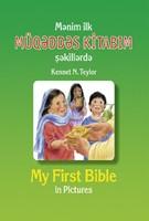 Mənim İlk Müqəddəs Kitabım