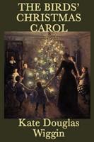 Birds' Christmas Carol, The