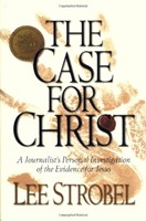 Case for Christ, The