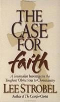 Case for Faith, The