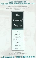Color of Water, The