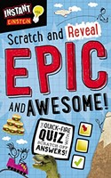 Epic and Awesome